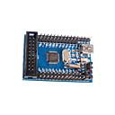 preiswerte Motherboards-Cortex-M3 stm32f103c8t6 Brett der Entwicklung STM32