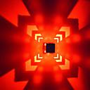 hesapli Duvar Işıkları-Duvar ışığı Ortam Işığı 3wW 220V Modern/Çağdaş Diğerleri