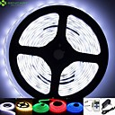 cheap Car Headlights-SENCART 2m Light Sets 120 LEDs Warm White / White / Red Remote Control / RC / Cuttable / Dimmable 100-240V / 5630 SMD / IP68 / Waterproof
