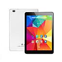 """baratos Protetores de Tela Para Tablets-filme transparente protetor de tela para o cubo t9 9.7 """"tablet"""