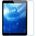 "cheap Makeup & Nail Care-Clear Screen Protector Film for Cube Talk 9X 9.7"" Tablet"