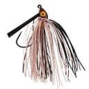 Недорогие Велосумки и бардачки-1 штук Рыболовная приманка Мухи Ластик Ловля нахлыстом