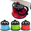 hesapli Sensörler-Mutfak aletleri Metal Öğütücü Pişirme Kaplar İçin 1pc