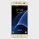 hesapli Sony İçin Ekran Koruyucuları-Ekran Koruyucu Samsung Galaxy için S7 PET Ön Ekran Koruyucu Yüksek Tanımlama (HD)