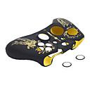 preiswerte Xbox One Zubehör-Game Controller Schutzhülle Für Xbox One . Game Controller Schutzhülle Metal / ABS 1 pcs Einheit