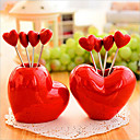 cheap Fruit & Vegetable Tools-Stainless Steel Cooking Tool Sets Kitchen Utensils Tools Cooking Utensils 1pc
