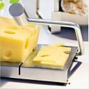 hesapli Makyaj ve Tırnak Bakımı-Tencere Paslanmaz Çelik Düzensiz Kesici ve Dilimleyici Yemek ve Mutfak 1pcs