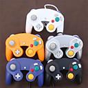 abordables Accesorios para Juegos de Ordenador-NGC Audio y Video Controles Para Nintendo DS ,  Empuñadura de Juego Controles Policarbonato unidad