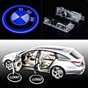 ieftine Aplice de Exterior-Mașină Becuri 2 Lumini exterioare For BMW