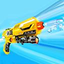 ieftine Accesorii Animale Mici-plastic, pistol pentru copii de peste 3 (1000 glonț) jucării în aer liber