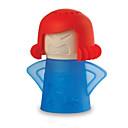 preiswerte Backzubehör & Geräte-Küche Reinigungsmittel Kunststoff Reiniger Schutz 1pc