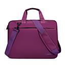 hesapli Makyaj ve Tırnak Bakımı-lenovo / mac fopati® 15 inç dizüstü durumda / çanta / kol / samsung mor / turuncu / siyah / pembe