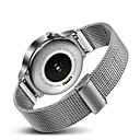 cheap Kitchen & Dining-Watch Band for Huawei Watch Huawei Modern Buckle Metal / Stainless Steel Wrist Strap