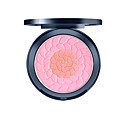 cheap Makeup & Nail Care-1 Blush Dry Pressed powder Other Face China