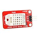 hesapli Sensörler-güzellik aracı için arduino am2302 sıcaklık ve nem sensörü modülü için dht22 dijital
