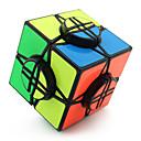 preiswerte Magischer Würfel-Zauberwürfel YONG JUN Alien Glatte Geschwindigkeits-Würfel Magische Würfel Puzzle-Würfel Profi Level Geschwindigkeit Klassisch & Zeitlos Kinder Erwachsene Spielzeuge Jungen Mädchen Geschenk