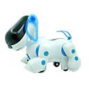 رخيصةأون أدوات المطر-http://www.lightinthebox.com/ar/plastic-white-blue-machine-dog-light-up-random-music-toy-for-kids_p4906715.html