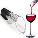 preiswerte Barzubehör & Öffner-Weinausgießer Acryl Glas, Wein Zubehör Gute Qualität KreativforBarware cm 0.022 kg 1pc