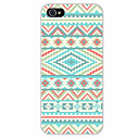 tanie Etui do iPhone-Kılıf Na Apple Etui iPhone 5 iPhone 6 iPhone 7 Wzór Czarne etui Linie / fale Miękkie TPU na iPhone 7 Plus iPhone 7 iPhone 6s Plus iPhone