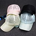 economico Cappelli, berretti e bandane-Cappello Traspirante Comodo per Baseball Floral / botanico