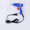 economico Accessori PS4-il modello Unito granchio rendendo strumenti hot melt pistola per colla piccola pistola di colla mini pistola per colla a caldo melt
