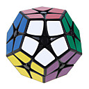cheap Xbox 360 Accessories-Magic Cube IQ Cube Shengshou Megaminx 2*2*2 Smooth Speed Cube Magic Cube Puzzle Cube Professional Level Speed Competition Classic & Timeless Kid's Adults' Toy Boys' Girls' Gift