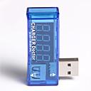abordables Interrupteurs-Crab Kingdom® Simple Microcomputer Chip Pour bureau & enseignement 5.2*2
