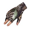 ieftine Mănuși pescuit-mănuși de pescuit / rezistent la apa / prin care nu trec razele soarelui / primăvară / vară / auttum / iarna