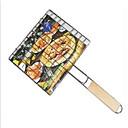olcso Konyhai eszközök és edények-Főző Műanyag Derékszögű Grilleszköz készlet / Különleges eszközök 1 pcs