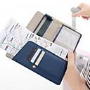 baratos Capas Para Tablet-Capanga Porta-Documento Prova-de-Água Portátil Á Prova-de-Pó Organizadores para Viagem para Sólido