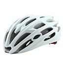 ieftine Căști-Adulți 30 Găuri de Ventilaţie EPS PC Sport Bicicletă montană Ciclism stradal Ciclism / Bicicletă - Verde Albastru Roșu+albastru Bărbați Pentru femei Unisex