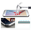 cheap Galaxy Note Series Cases / Covers-ASLING Screen Protector Samsung Galaxy for S6 Tempered Glass Front Screen Protector
