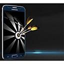 hesapli Samsung İçin Ekran Koruyucuları-Ekran Koruyucu Samsung Galaxy için Note 7 Note 5 Note 4 Note 3 Temperli Cam Ön Ekran Koruyucu Parmak İzi Yapmayan