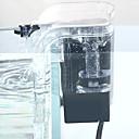 ieftine Benzi Flexibile Becuri LED-Acvarii Pompe de Apă / Filtre Plastic 220-240 V V Plastic