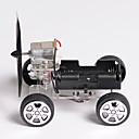 hesapli Motorlar ve Parçaları-yengeç Kingdom® Tek Çip Mikrobilgisayar Ofis ve Öğretim için 9.4*7*9