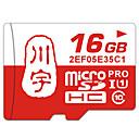 tanie Czytnik kart-Kawau 16 GB Micro SD TF karta karta pamięci UHS-I U1 Class10