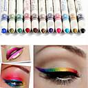 cheap Makeup & Nail Care-Eyeliner Makeup Tools Pens & Pencils Makeup Eye Daily Daily Makeup Long Lasting Natural Cosmetic Grooming Supplies