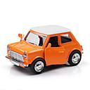 رخيصةأون أساور-سيارة كلاسيكية سيارة قابل للسحب كلاسيكي & خالد أنيقة & حديثة للصبيان للفتيات ألعاب هدية / معدن