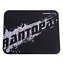 hesapli Ses ve Video Kabloları-oyun kullanımı için rantopad lastik mouse pad