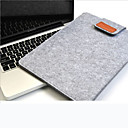 ieftine Kit De Activitate De Copii-Mâneci Mată Fibra de carbon pentru MacBook Pro 15-inch / MacBook Pro 13-inch / MacBook Air 11-inch