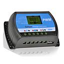 tanie Thermometers-# Instrumenty elektryczne W przypadku pakietu Office i Nauczania / Dla SPORTOWA