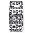 Buy Samsung Galaxy S8 Plus Case Cover Like Pattern High Penetration TPU Material Phone S7 edge S6 plus S4 Mini