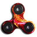 tanie Fidget Spinners-Fidget Spinners Przędzarka ręczna Zabawki Stres i niepokój Relief Zabawki biurkowe Za czas zabicia Focus Toy Zwalnia ADD, ADHD, niepokój,