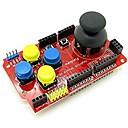 رخيصةأون النماذج-# علامات تجارية عامة عصا التحكم الحرارة