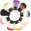 voordelige Make-up & Nagelverzorging-Nagel kunst Stofborstels Klassieke Stijl / Medium kwast / Klassiek Schattig Dagelijks Nail Art Design / Schoonmaak middelen
