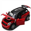 olcso Sütőeszközök és kütyük-MZ Modell autó Munkagépek Zene és fény Fiú Lány Játékok Ajándék