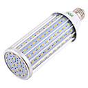cheap LED Corn Lights-YWXLight® E27/E26 160LED 5730SMD 60W 5750-5950 Lm Warm White Cool White Natural White LED Corn Lights AC 85-265V