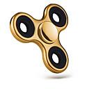 abordables Toupies Fidget-Toupies Fidget Spinner à main Soulage ADD, TDAH, Anxiété, Autisme Jouets de bureau Focus Toy Soulagement de stress et l'anxiété Pour le