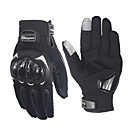abordables Modules-Doigt complet Gants Moto
