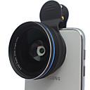 رخيصةأون كاميرا هاتف جوال-عدسة الهاتف المحمول Borescope المنظار ثعبان أنبوب الأنبوب لا يوجد لمس قاسي iPhone هاتف أندرويد